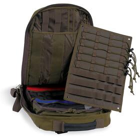 Tasmanian Tiger TT Medic Assault Pack MKII 15l, Oliva